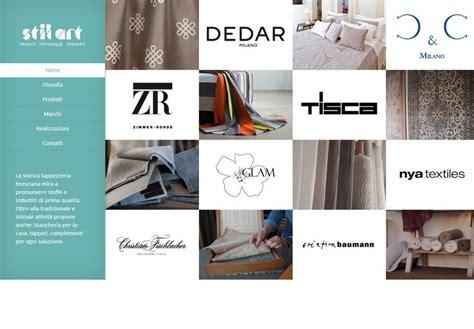 tessuti e tendaggi brescia 22 best stilart tessuti e tendaggi verolanuova