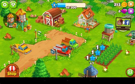 download game mod top farm top farm for amazon kindle fire 2018 free download games