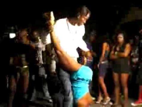 odd african rituals strange african dance ritual youtube