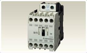 Contactor S Kr11 Mitsubishi 電磁継電器 製品一覧 低圧開閉器 三菱電機 fa
