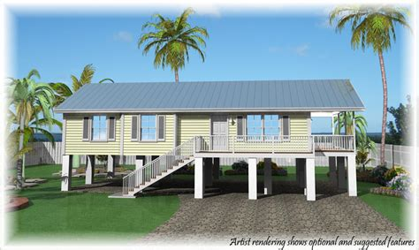 key west style home plans key west style house plans key west style house plans key