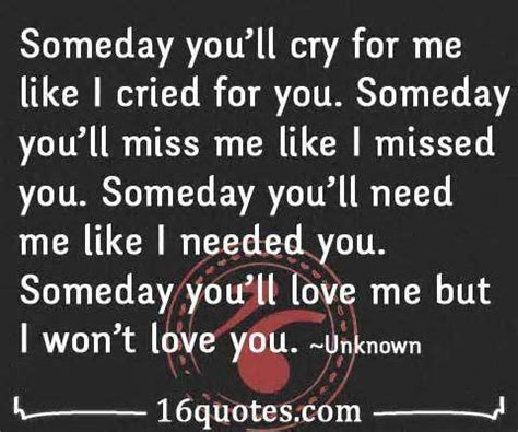 I You Quotes I Miss You Like Quotes Profile Picture Quotes