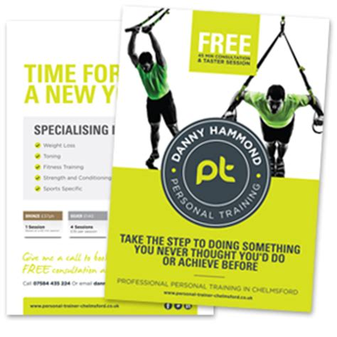 leaflet design essex leaflet design southend essex flyer design southend essex