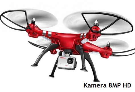 harga membuat quadcopter spesifikasi drone syma x8hg with 8mp hd camera harga