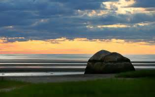 Best Places To Stay On Cape Cod - cape cod 2017 best of cape cod ma tourism tripadvisor
