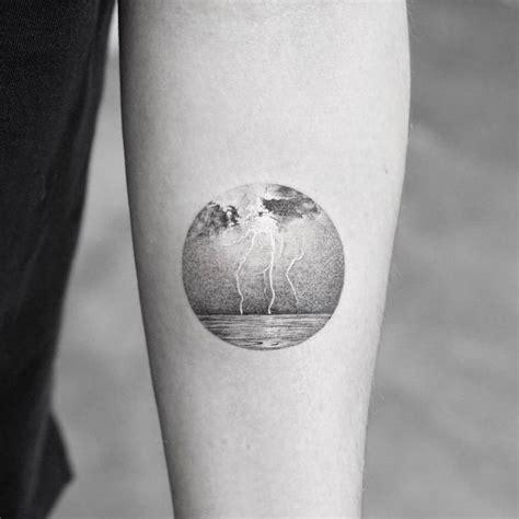 single needle tattoo london 83 best single needle tattoos images on pinterest