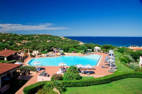 grand hotel porto cervo grand hotel porto cervo italy booking