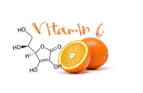 in quali alimenti si trova la vitamina c vitamina c dove trovarla naturalmente cure naturali it