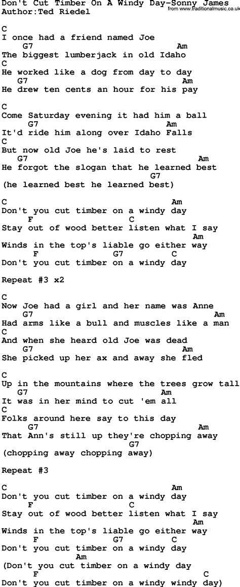 standing on couches lyrics cut the curtains lyrics 28 images no sew script drop