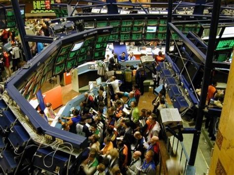 can predict the stock market wired