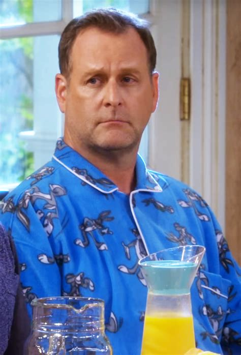 full house joey image joey gladstone fuller house 005 png full house fandom powered by wikia