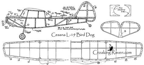 bird dog boat plans cessna l 19 bird dog plans aerofred download free