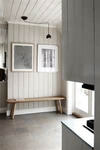 Shiplap Fencing Panels 17 Best Ideas About Tongue And Groove On Pinterest Mdf