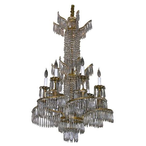 deco chandeliers and large and bronze deco chandelier