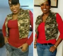 did shirely strawberry lose weight picture 3