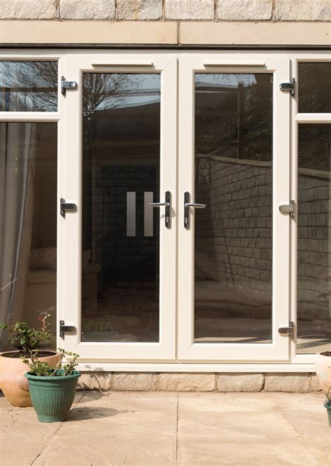 upvc doors and pvcu patio doors plymouth and