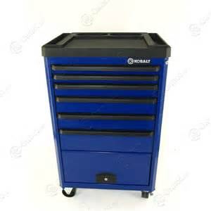 kobalt hr1065 hr cart