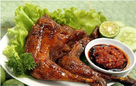 Ayam Panggang Ayamas resep dan cara membuat ayam panggang bumbu spesial yang gurih empuk dan nikmat selerasa