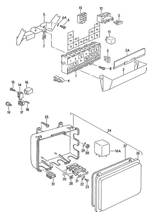 subaru sub fan relay 2001 subaru forester engine mount diagram 2001 free
