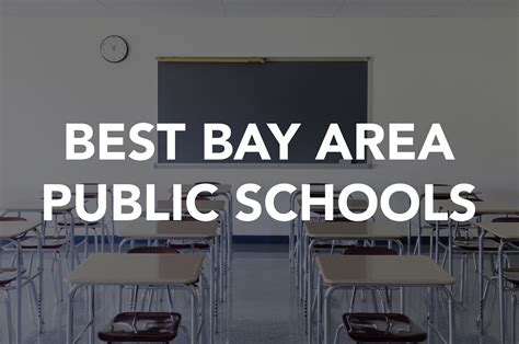 Compare Bay Area Mba Programs by Here S Where You Ll Find The Best Schools In The