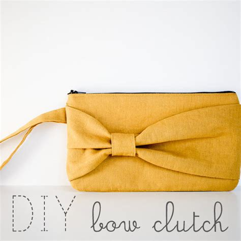 How To Make A Clutch Purse Out Of Paper - emmaline bags sewing patterns and purse supplies the bow