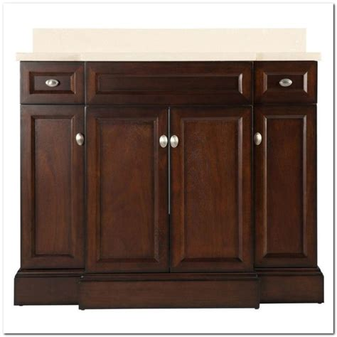 Home Depot Bathroom Vanity Sink Combo Home Depot Vanity And Sink Combo Sink And Faucet Home Decorating Ideas 782m5p02bj