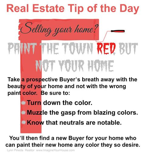 house selling tips 47 best images about real estate home selling process on pinterest staging home