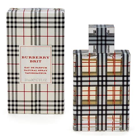 Parfum Burberry Brit burberry brit perfume by burberry for uptownhut