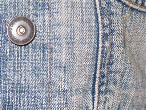 Celana Denim Branded Qs By S Oliver Original Murah Keren brand mossimo