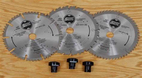 thin kerf saw blade 10 inch carbide tipped thin kerf saw blade packages
