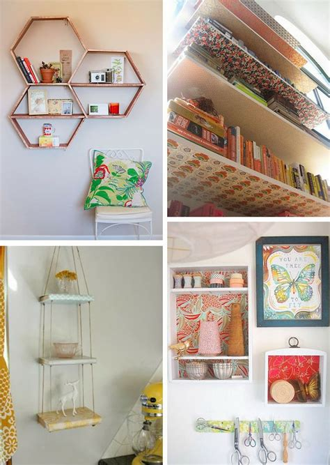 Diy Bedroom Decorations | 17 best images about diy bedroom decor on pinterest