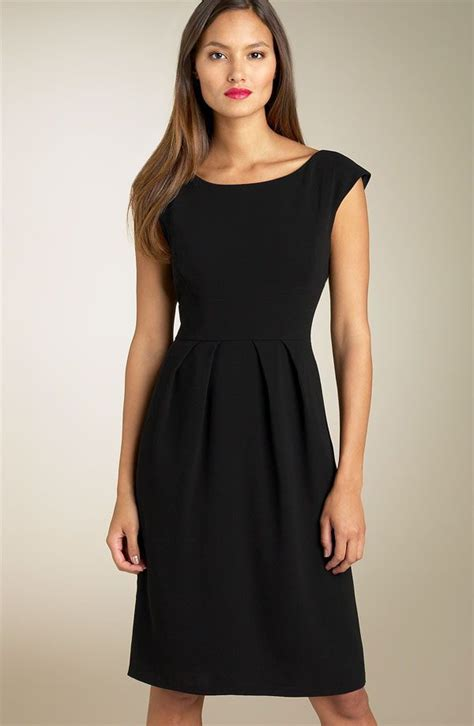 Vacia Simply Black S M Dress 1000 images about funeral dresses on lace