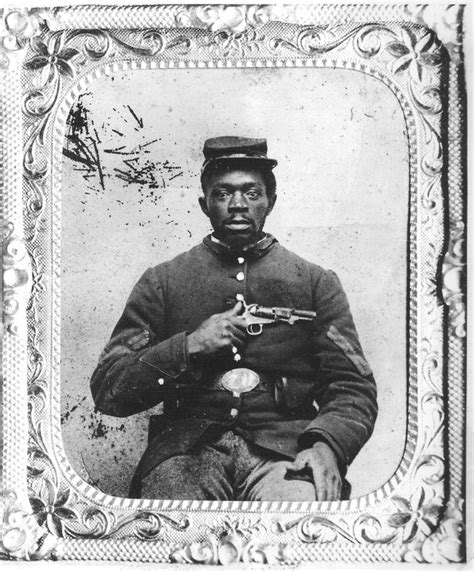 us colored troops fact list about the 23rd united states colored troops past