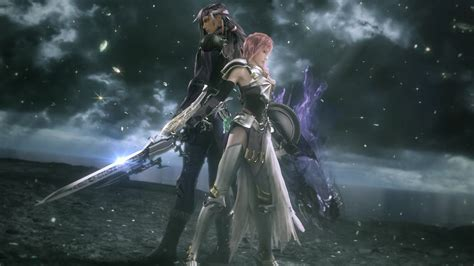 wallpaper animasi final fantasy 488 final fantasy hd wallpapers backgrounds wallpaper