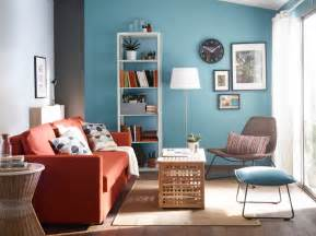 Ikea Livingroom Furniture by Living Room Furniture Amp Ideas Ikea