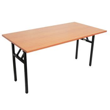 upholstery courses brisbane training room furniture melbourne brisbane sydney