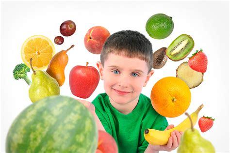 alimentos nutritivos para los niños c 243 mo preparar meriendas saludables para ni 241 os escolares