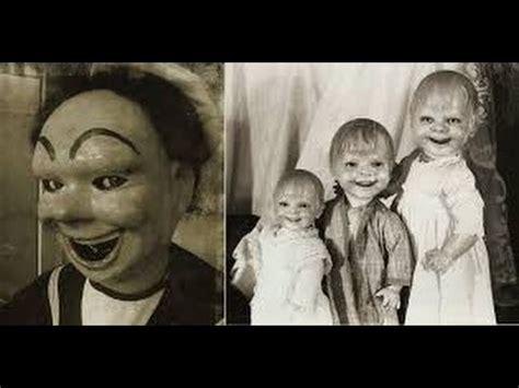 imagenes antiguas de terror fotos antiguas que causan much 237 simo terror 2 186 prt 187 mundo