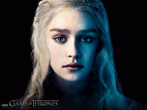 wallpaper game of thrones daenerys game of thrones daenerys targaryen wallpapers full hd