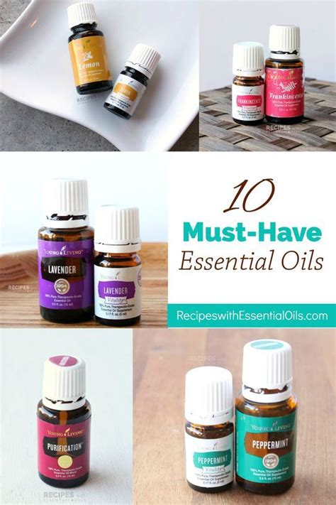 Must Aromatherapy Oils by 267 Best Ideas About Oils On Diffusers