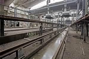 teppich kibek halle lost places in hamburg und umgebung 2 ehemalige