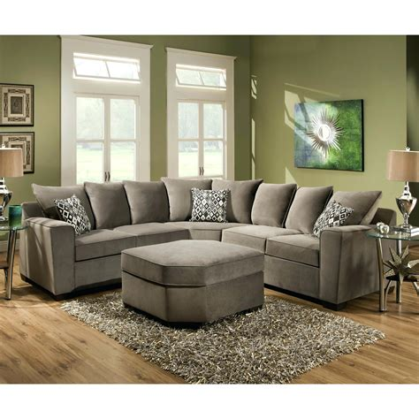 Small Sectional Couches For Apartments by Small Apartment Sofas Nyc How To Get Furniture Furnish