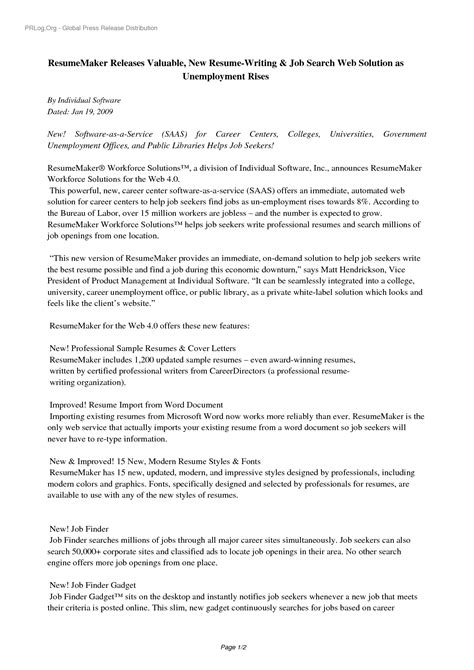 Hipaa Security Officer Sle Resume by Hipaa Security Officer Sle Resume Cover Letter Clerkship