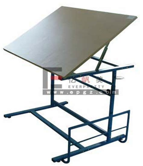 Student Drafting Table Durable Folding Wooden Student Drafting Drawing Table Buy Folding Wooden Drawing Table Folding