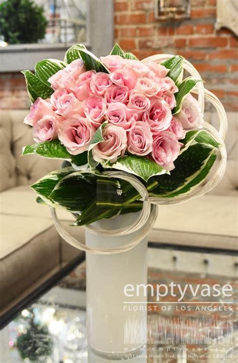 Empty Vase Los Angeles by Empty Vase Florist Of Los Angeles Flower