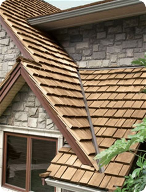 roofing repairs toronto residential commercial
