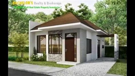 home design floor houses botilight simple 1 story house
