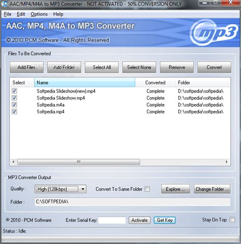 download mp3 converter to itunes download itunes aac mp4 m4a to mp3 converter alberttrice