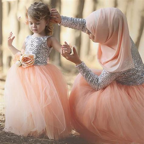 popular dress with hijab style buy cheap dress with hijab