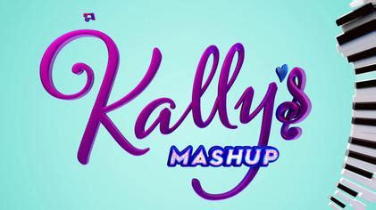 Smalltown Apology Mashup by Kally S Mashup